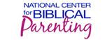 Biblical_Parenting