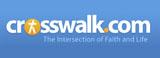 Cross_Walk