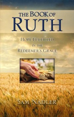 Women's Tuesday Bible Study: Hope Fulfilled in the Redeemers Grace