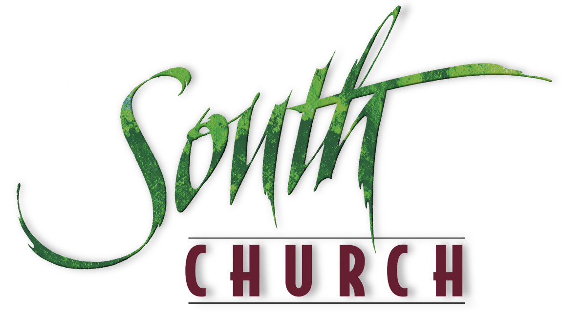 South Church