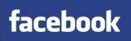 awana facebook