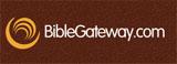 Bible_Gateway