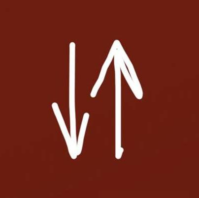 CrazyLove_arrows