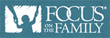 Focus_on_the_Family
