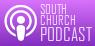 Sermons Podcast