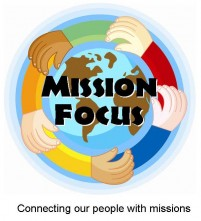 new_mission_focus_logo