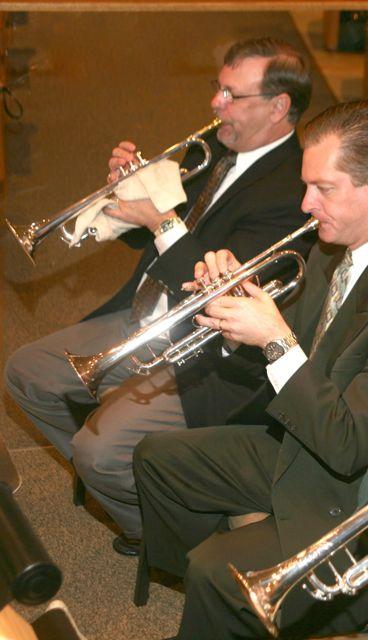 trumpets_2